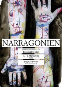 Narragonien Flyer DINA6 20160117 print